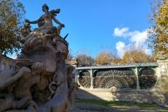 découvrir à vélo un Bordeaux dont vous ignoriez même l'existence