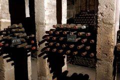 Bike and wine tour in Saint-Emilion